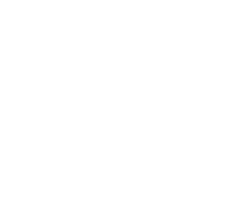 FacebookLogoCircle
