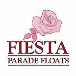 Fiesta-300x300.jpg