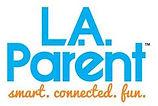 LAParentMagazine-Logo.jpg