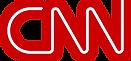 800px-CNN.svg.png