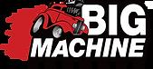 BMR_logo_0.png