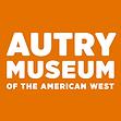 AutryMuseumLogo.png
