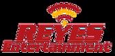 Reyes-Logo-2014t-300x149.png