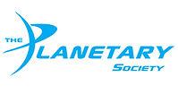 PlanetarySociety.jpg