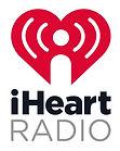 iHeartRadio_Logo-1.jpg
