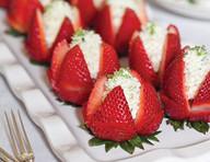 FSstuffed strawberries.jpg