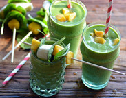 Ally-Phillips-Live-On-Green-Smoothie-201