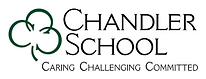 chandler-school-logo-300x115.png
