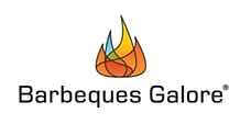 barbeques-galore-logo.png