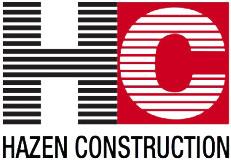 hazen logo