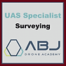 UAS_Surveying.png