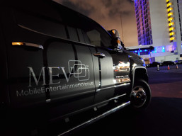 MEV in Fort Lauderdale