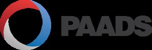 PADDS logo