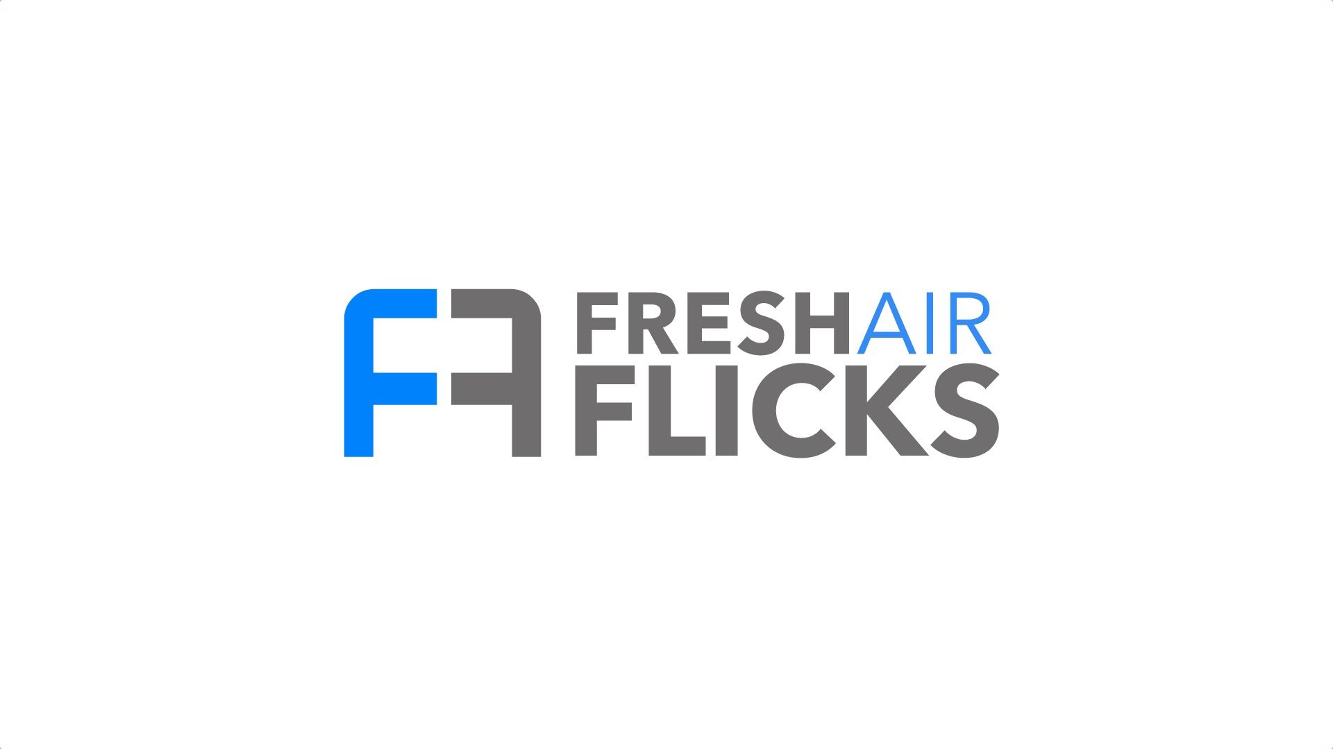 FAF Logo HD
