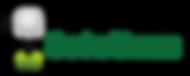 DIGS Logo.png