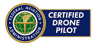 FAA-Certified-DronePilot-Seal.jpg