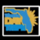 7021-Florida-Day-Tripn-Logo-FINAL.png