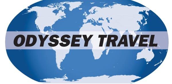 odyssey logo_edited