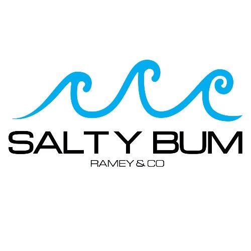 Salty-Bum