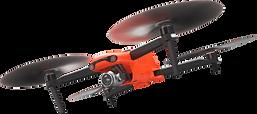 EVO-II-Pro-6k-drone-flight.png