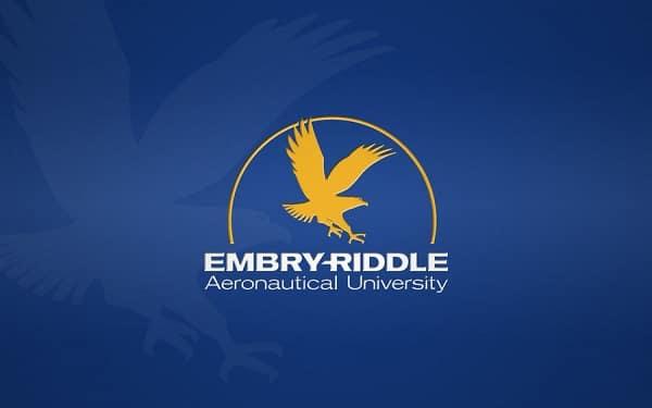 embry logo