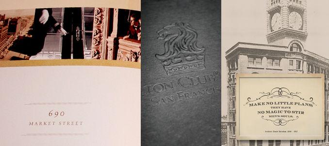 Ritz Carlton_SF.jpg
