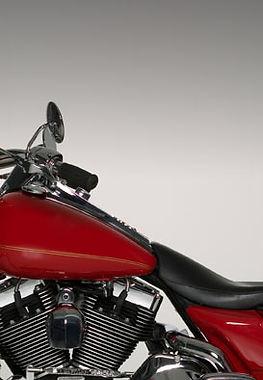 Serwis Motocykle Otwock Naprawa Motocykli Otwock Skutery Quady Karczew Józefów