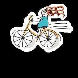 fahrrad_edited_edited.png