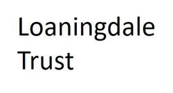 Loaningdale text