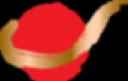 Logo of Hakata Ikkousha Ramen