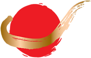 Logo of Ikkousha ramen shop