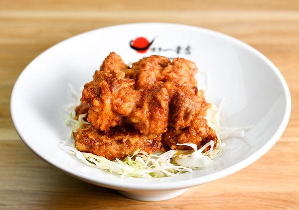 Ikkousha-CM-spicy-chicken-karaage-bowl_e