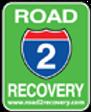 r2r_logo1.png