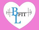 BLfit.png