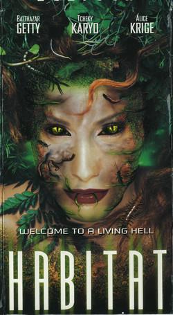 habitat dvd.jpg