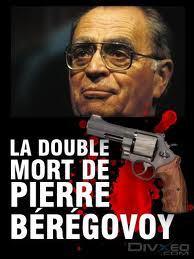 La Double Mort de Pierre