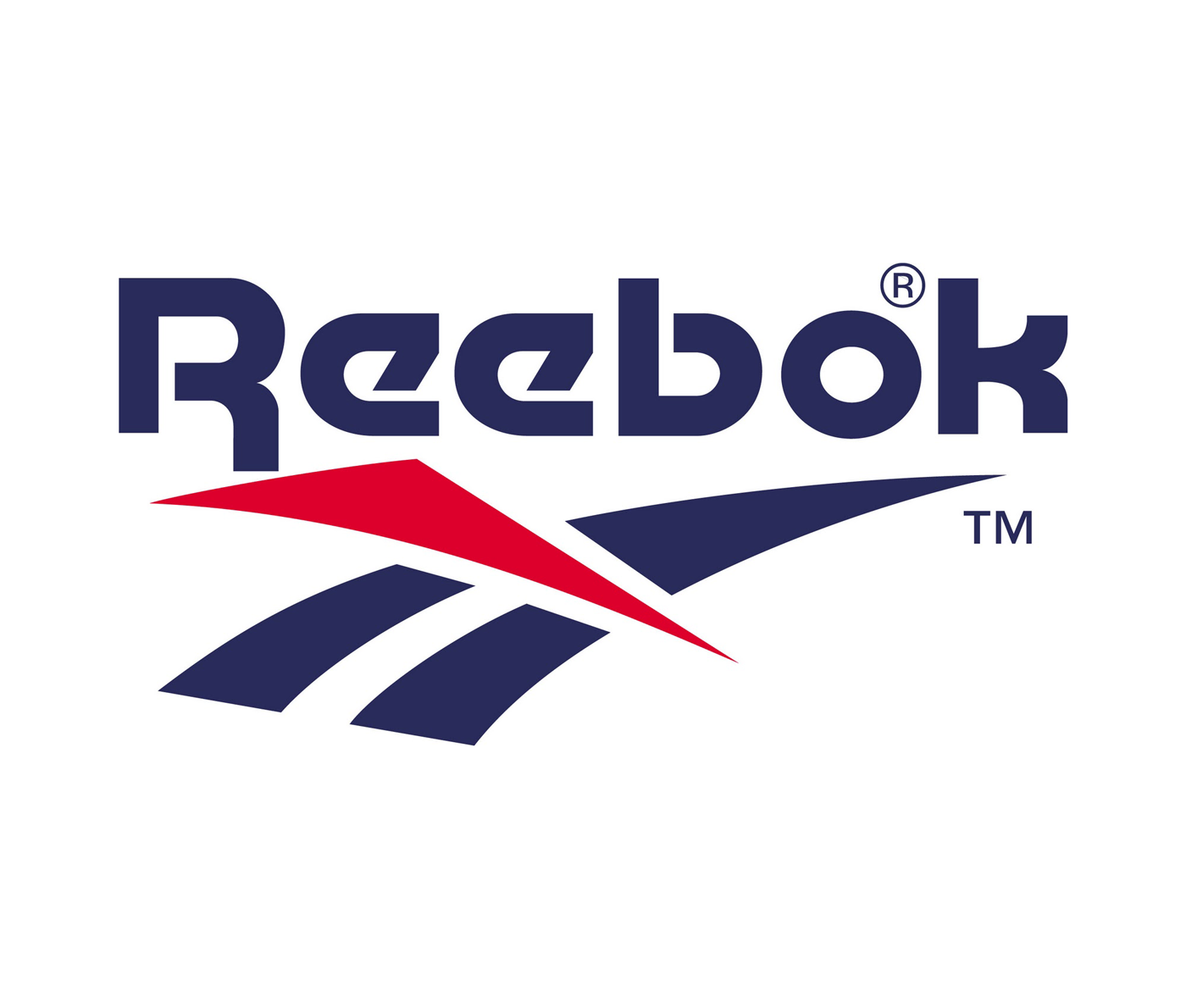 REEBOK WORKOUT VIDEOS