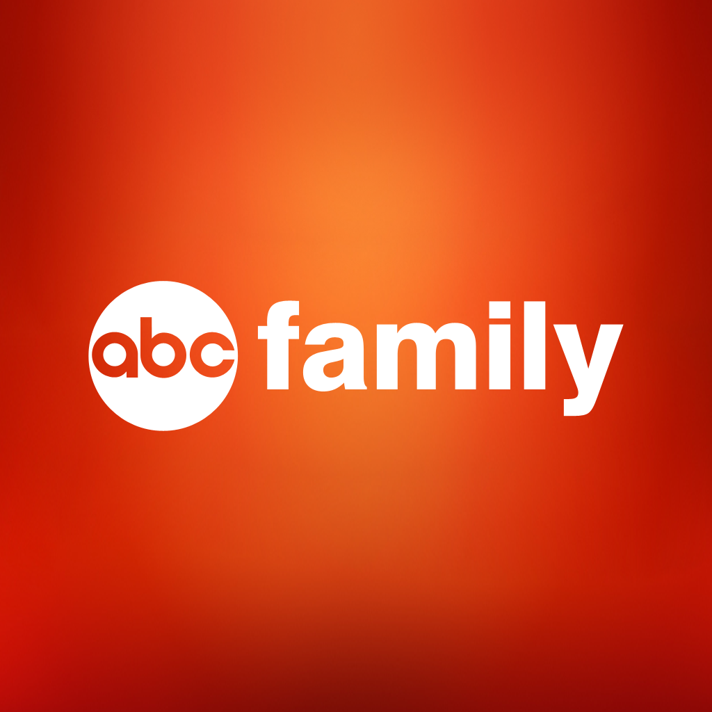 abc family.png