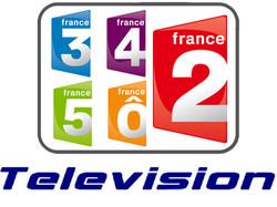 Francetelevsion.jpg