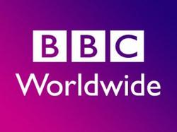bbc_worldwide_logo-300x225.jpg