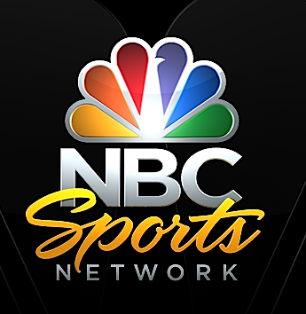 NBC Sports Net Logo.png