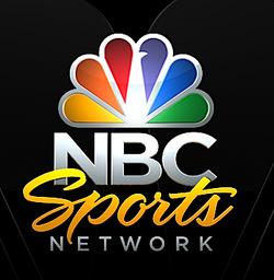 NBC Sports Net Logo.png