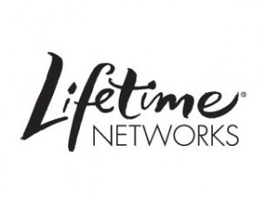 lifetime-networks-logo-300x225_0.jpg
