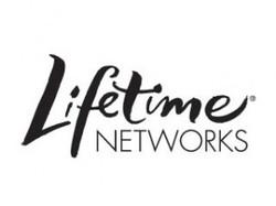 lifetime-networks-logo-300x225_0.jpg