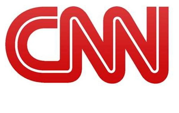cnn_toppick_crop.jpg