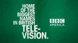 bbc america.jpg