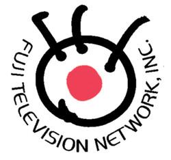 LogoFuji__120905074542.jpg