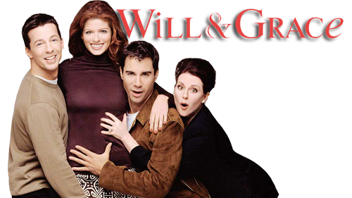 will and grace.png