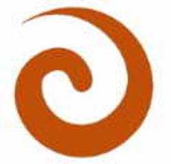 logo_mtv.jpg