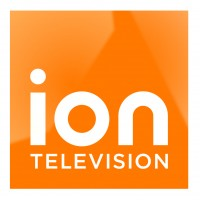 New_ION-TV-Logo_Boxed-Orange-Reflection__130304160247-200x200.jpg
